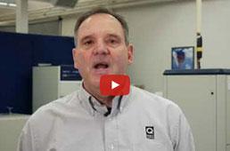 Q-Lab Video