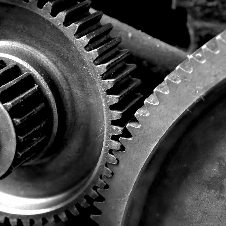 SS-Blog-Gears