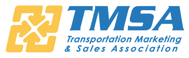 TMSA Member.png
