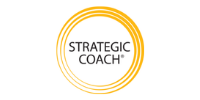 Strategic Coach Pillar Page Image-1