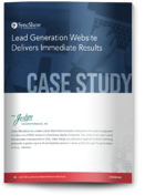 THUMBNAIL-Lead-Generation-Website-Delivers-Immediate-Results