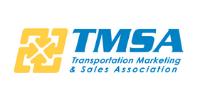 TMSA Pillar Page Image