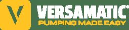 Versamatic_white-logo