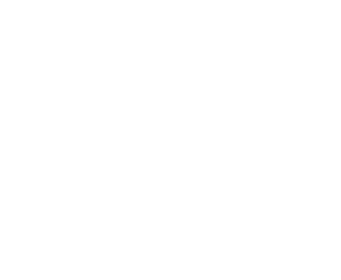 Proud Supporter of CLE Manufacturing