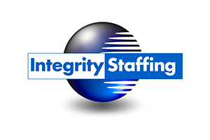 Integrity Staffing