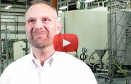 Premalux manufactures revolutionary chemicals and innovative high-performance aqueous solutions