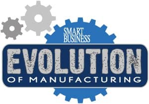 Evolution in Manufacturing Sponsor-1.jpg