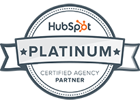 hubspot-platinum3