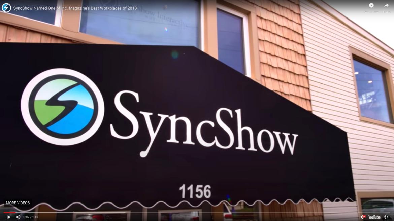 syncshow-vid-screenshot