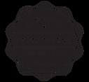 StoryBrand-Guide-Badge-logo-2