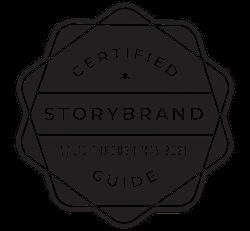 StoryBrand-Guide-Badge