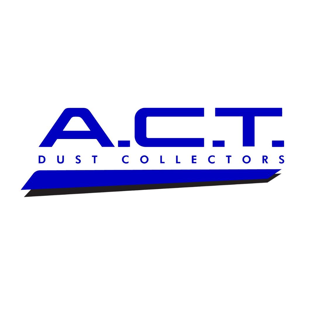 ACT_logo_testimonial