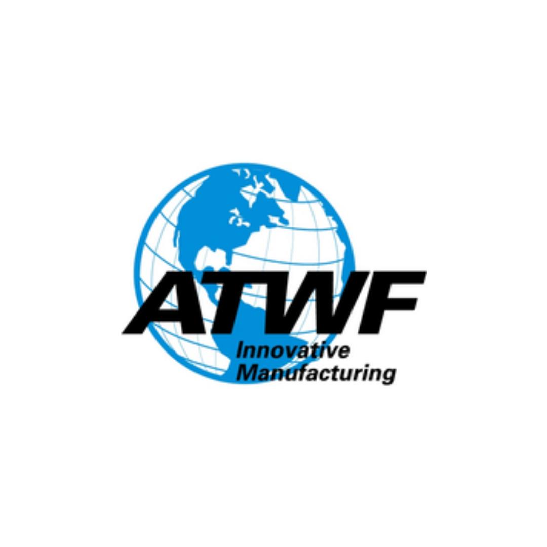 ATWF_logo_updated