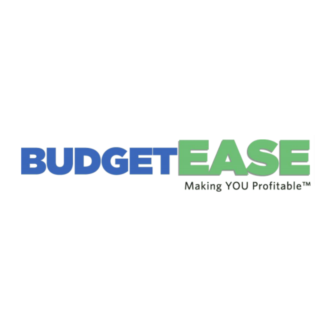 Budget_ease_logo