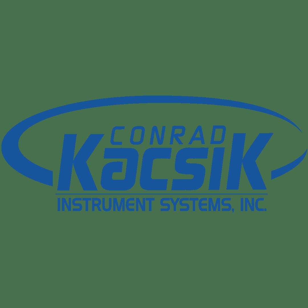 CK-logo-1080