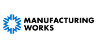 Manufacturing Works Pillar Page Image-1