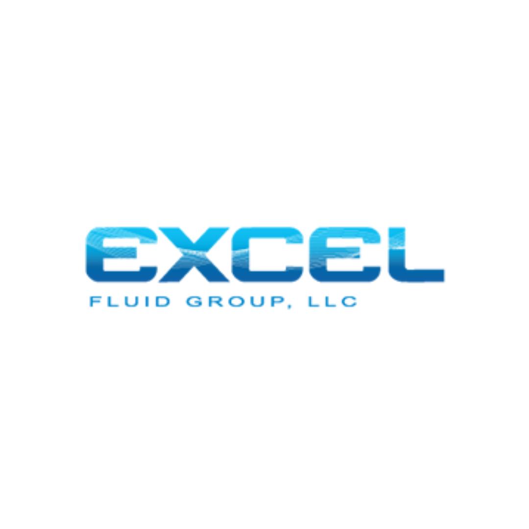 EXF_logo
