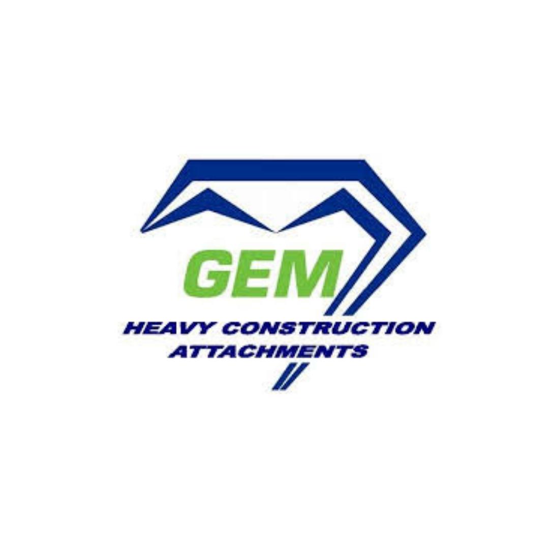 GEM_TRM_logo