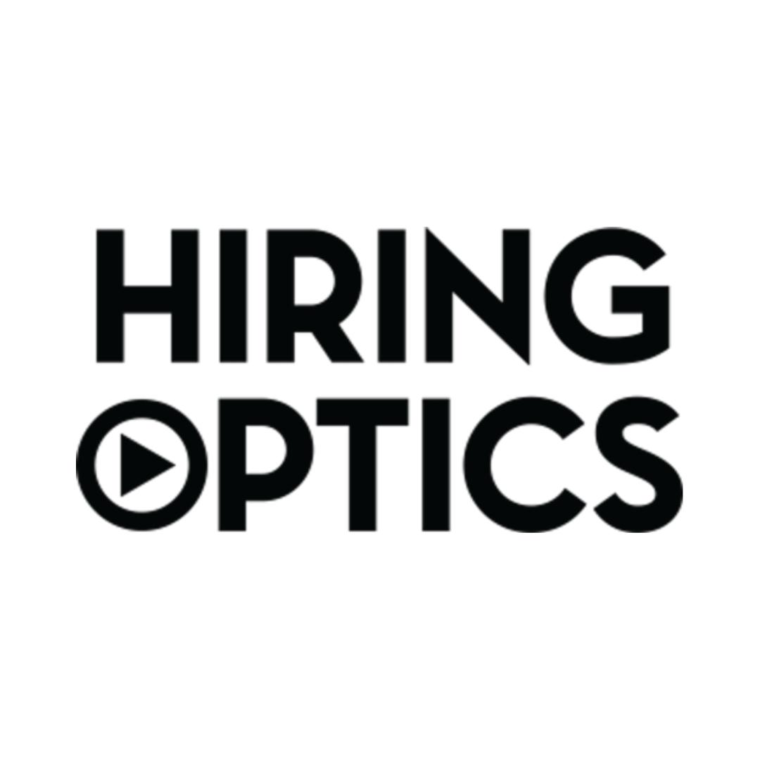 Hiring_optics_logo