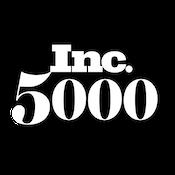 Inc_5000
