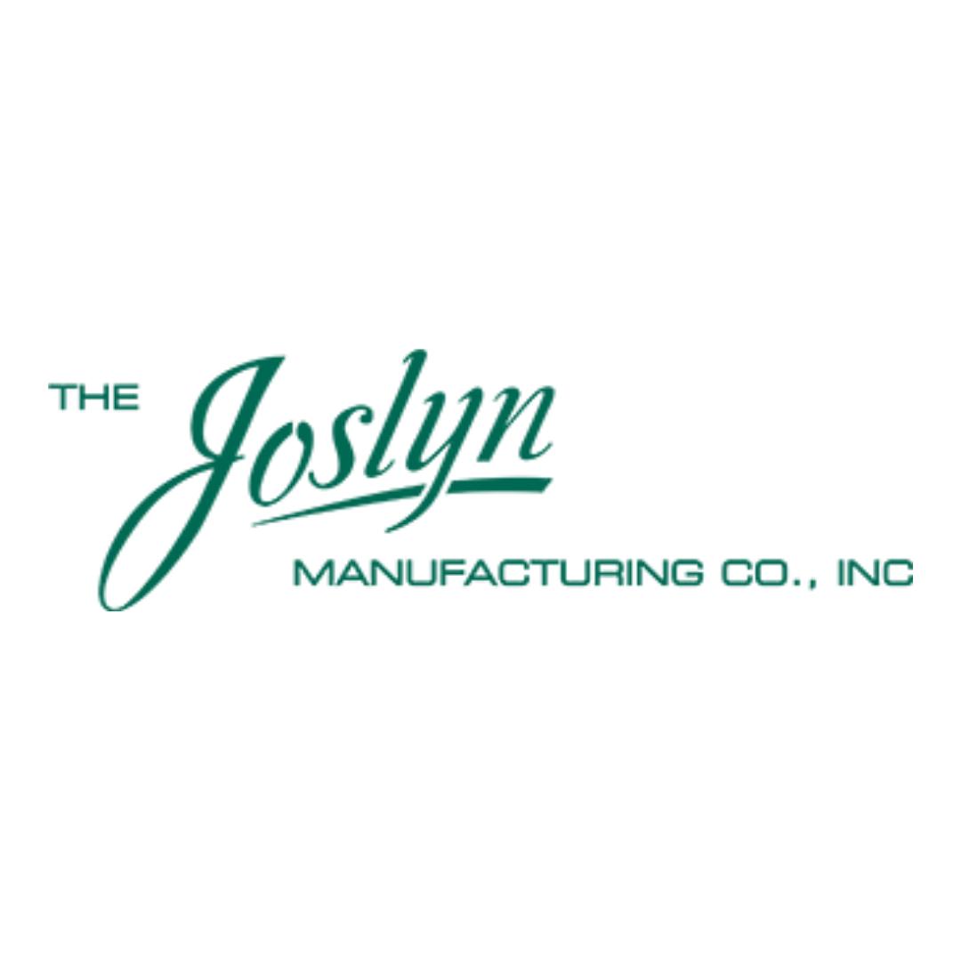 Joslyn_logo