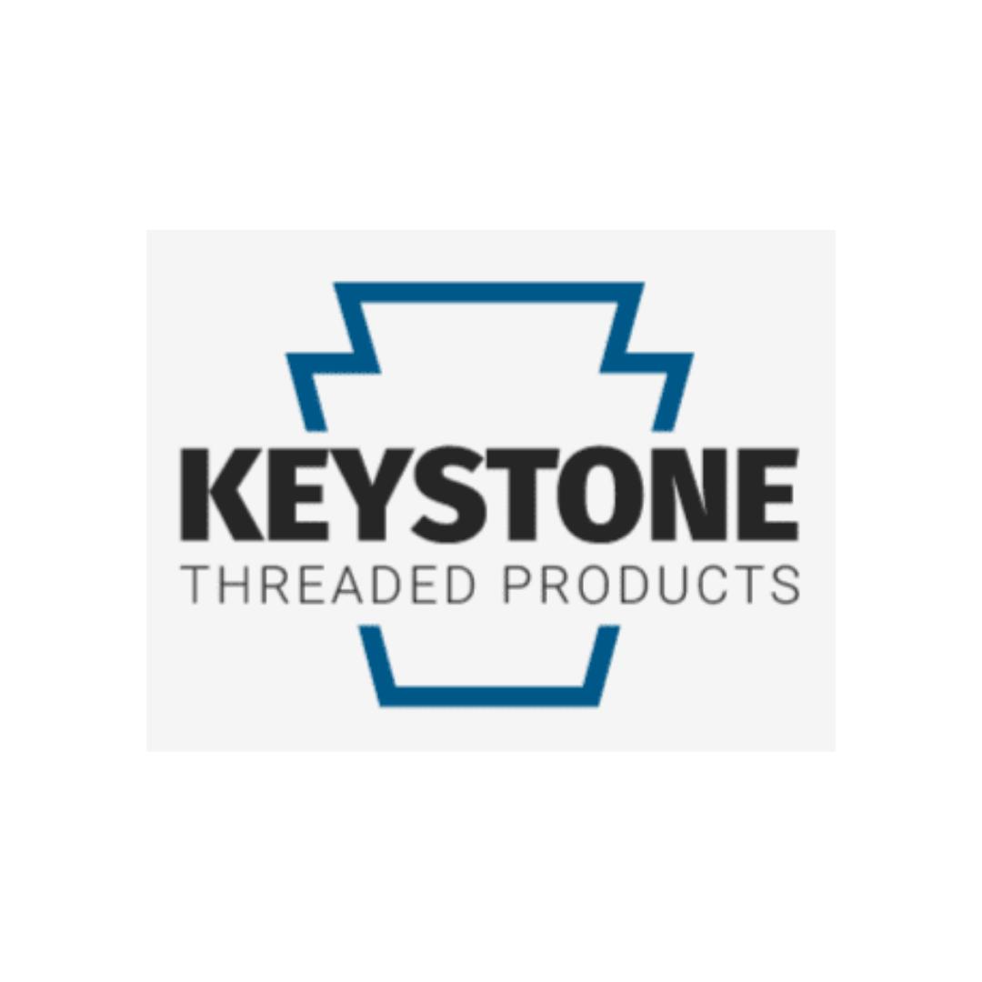 Keytsone_logo