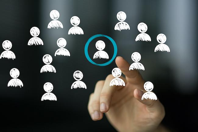 Lead_Nurturing_Personalization