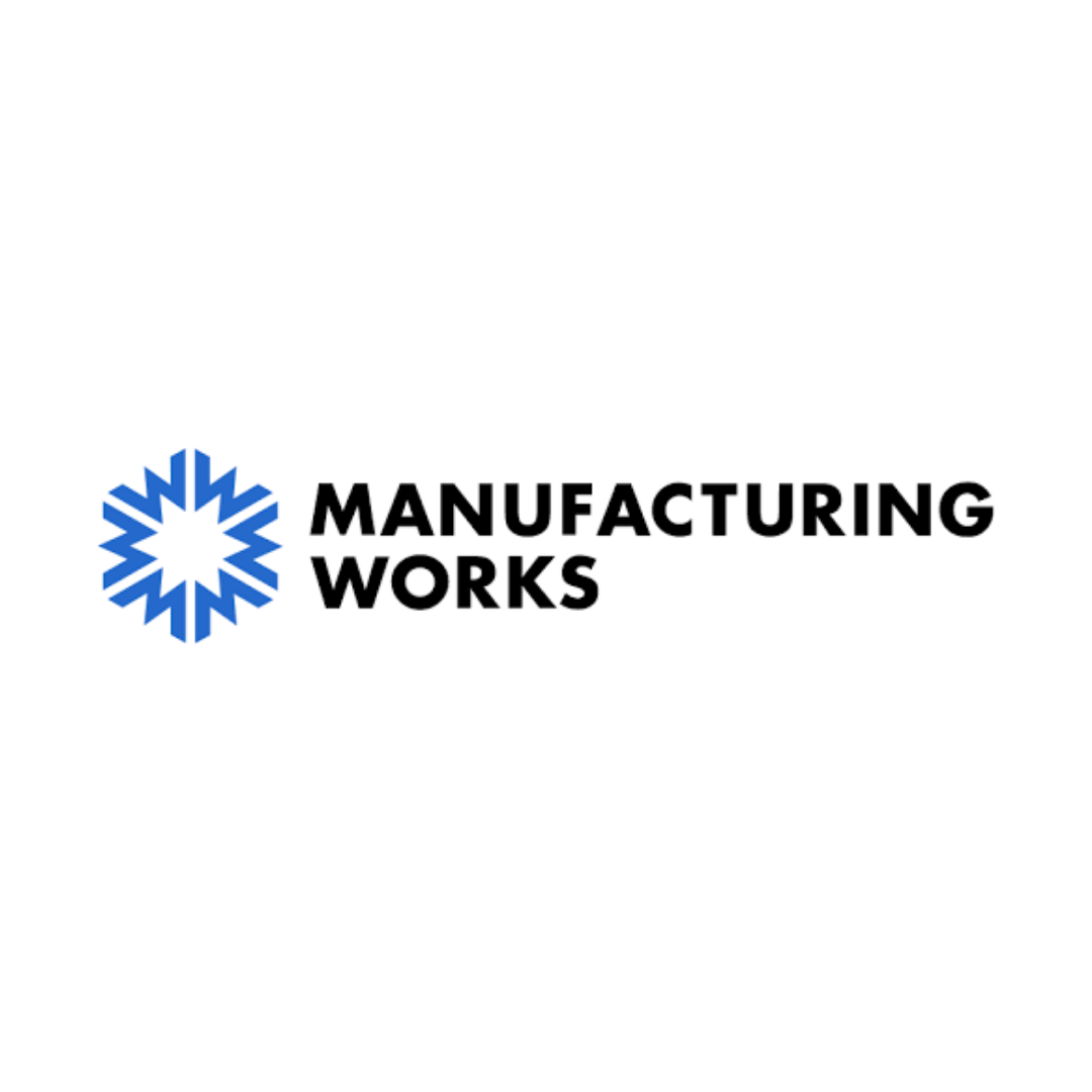 Manufacturing_works