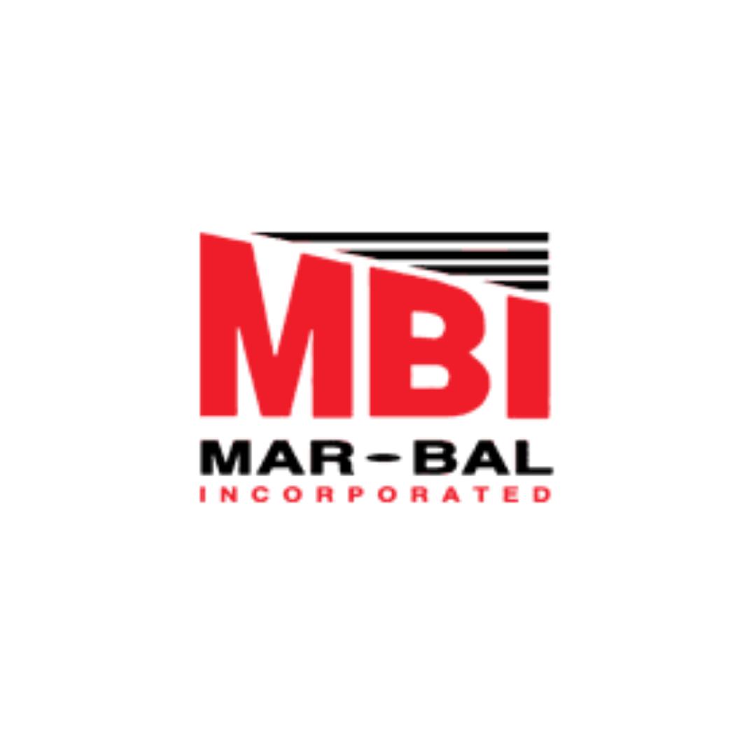 Mar_Bal_logo_updated