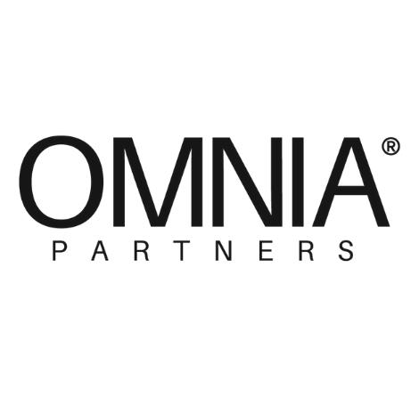 OP Testimonial Logo