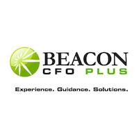Beacon_CFO