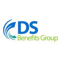 DS_Benefits