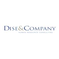 Dise_Company