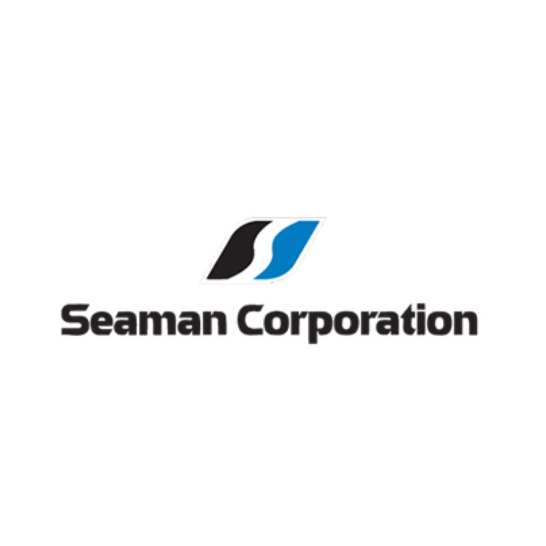 Seaman_corp