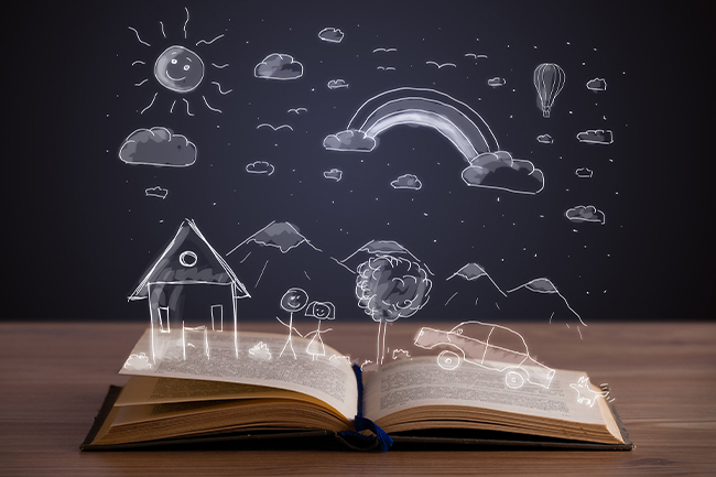 Storytelling-and-Inbound-Marketing-1