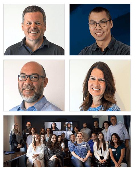 team-member-collage