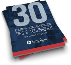 THUMBNAIL-30-Essential-Lead-Generation-Tips-Techniques-for-Manufacturers (2)-1