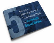 THUMBNAIL-5-Manufacturers-That-Know-How-to-Leverage-Social-Media-1