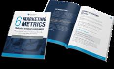 THUMBNAIL-6-Marketing-Metrics-Your-Boss-Actually-Cares-About-1