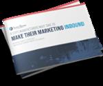 THUMBNAIL-8-Steps-Manufacturers-Must-Take-to-Make-Their-Marketing-Inbound-2