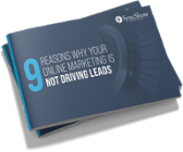 THUMBNAIL-9-Quintessential-Reasons-Your-Online-Marketing-Is-Not-Driving-Leads-SyncShow-1