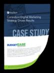 THUMBNAIL-Consistent-Digital-Marketing-Strategy-Drives-Results-1