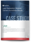 THUMBNAIL-Lead-Generation-Website-Delivers-Immediate-Results-1