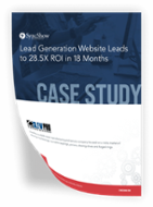THUMBNAIL-Lead-Generation-Website-Leads-to-28-5X-ROI-in-18-Months-1