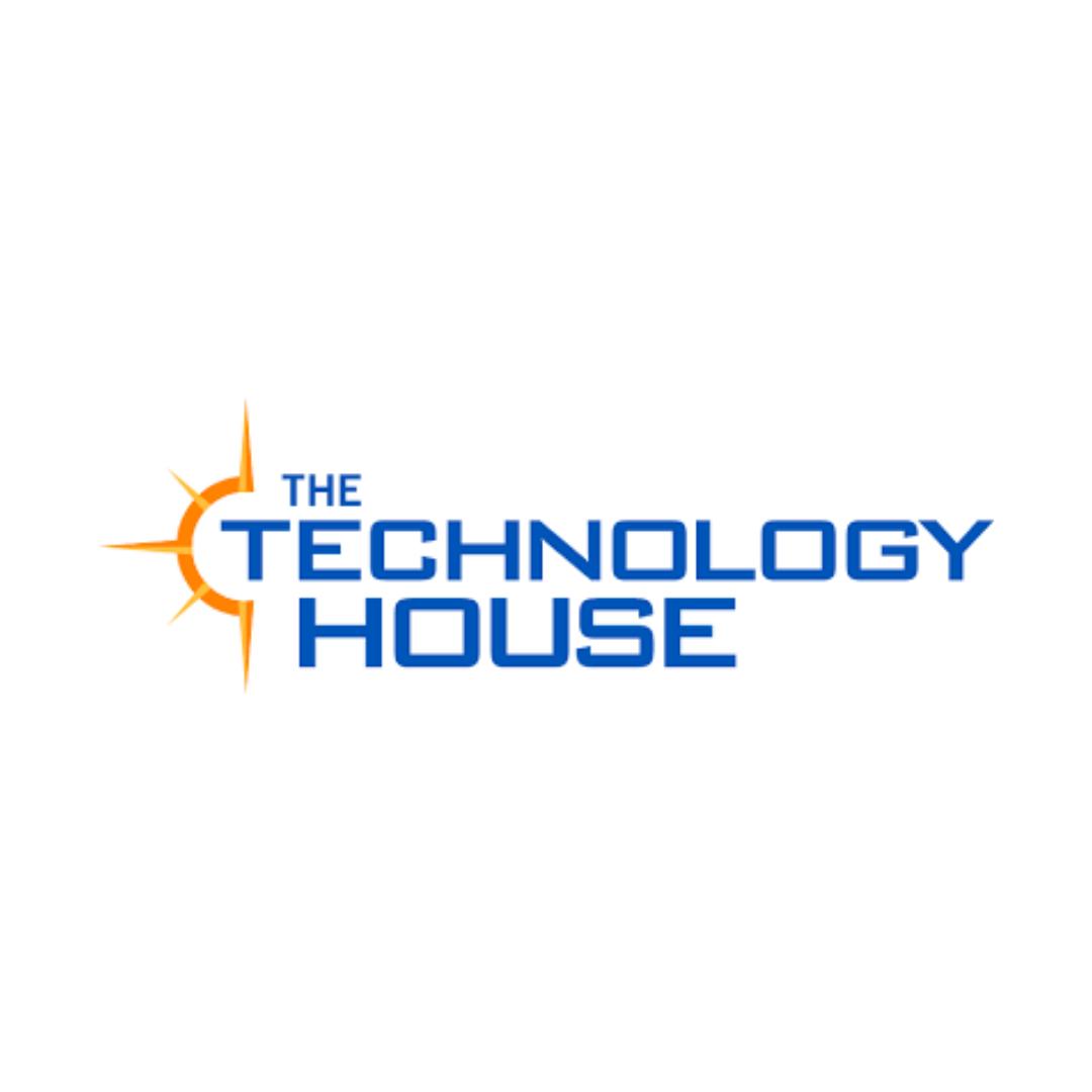 TTH_logo