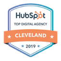 HubSpot top agency
