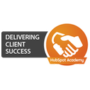delivering client success