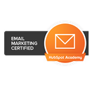 NEW-email-marketing