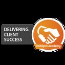 delivering client success