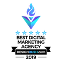 SyncShow design rush
